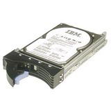 IBM 500Gb SATA 3G 7.2K SFF Slim-HS HDD - Option