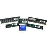 MEM-1900-1GB-ENA