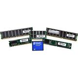 MEM-2900-1GB-ENA