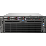 HP 584084-001 ProLiant DL580 G7 Server