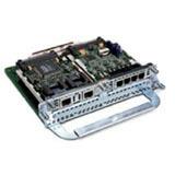 Cisco 2-Port Voice Interface Card - 2 x RJ-11 FXS