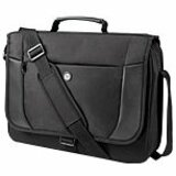 "HP 15.6"" Essential Top Load Notebook Case"