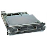 Cisco 7304 Carrier Card for 7200 Series Port Adapters