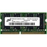 MEM-XCEF720-1GB