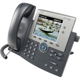 CISCO CP-7945G Unified IP Phone 7945G