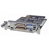 Cisco 2 Port High-Speed WAN Interface Card