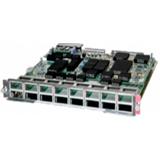 Cisco 6500 Series Switches