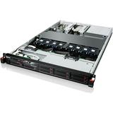 LENOVO 2575A7U ThinkServer RD530 2575A7U Server