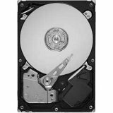 1tb SATA 7.2k RPM 32mb 3.5in Disc Prod Special Sourcing See Not / Mfr. No.: St31000340ns