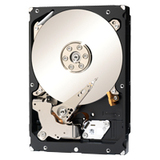 2tb SATA 7.2k 64mb 3.5in Disc Prod Special Sourcing See Not / Mfr. No.: St32000644ns