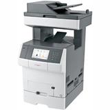 Xerox WorkCentre 3335/DNI Laser Multifunction Printer - Monochrome