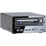 GeoVision GV-LX8CD1 Digital Video Recorder