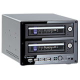 GeoVision GV-LX8CD2 Digital Video Recorder