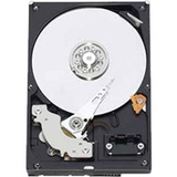 900gb Sas 10000 RPM 2.5in 6gbps Hot Swap Hard Drive For Thinkse / Mfr. no.: 0A89409