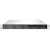 HP 686210-S01 ProLiant DL360E G8 686210-S01 Server