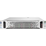 HP 668669-001 ProLiant DL380e G8 668669-001 Server