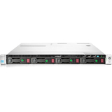 HP 668812-001 ProLiant DL360E G8 668812-001 Server