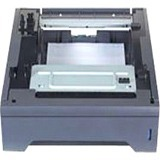 Lt5400 Lower Paper Tray For Mfcs And Dcps / Mfr. No.: Lt5400