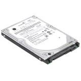 "Lenovo 1 TB 2.5"" Internal Hard Drive"