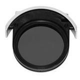 Canon 52mm Circular Polarizer Filter