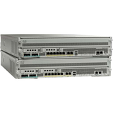 IPS-4520-K9