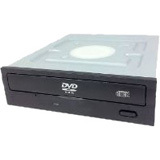 Buslink DBW-1647B Internal DVD-Writer