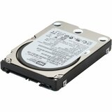 HP 1Tb SATA 6G 10K SFF HDD for Zx20-Series Workstation