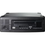HP EH848B#ABA Ultrium 920 SAS External Tape Drive