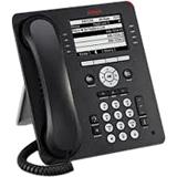 AVAYA 700500205 9408 Digital Deskphone