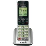 VTECS6609
