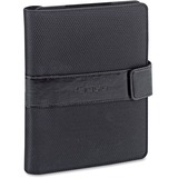 Solo Classic UNIVERSAL FIT Tablet/eReader Booklet