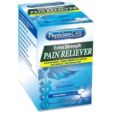PhysiciansCare Extra Strength Pain Reliever Tablets