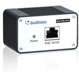 Poe Adaptor And Poe Injector /Single Camera Only / Mfr. no.: GV-PA191