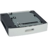Mx810 Mx811 Mx812 550-Sheet Tray / Mfr. no.: 24T7300