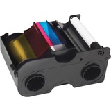 SICURIX Ribbon Cartridge - Alternative for Fargo (45000)