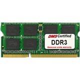Acer 4GB DDR3 SDRAM Memory Module