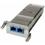 XENPAK-10GB-ER+-RF