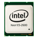 Cisco Intel Xeon E5-2650 Octa-core (8 Core) 2 GHz Processor Upgrade - Socket R LGA-2011 - 1 Pack