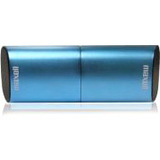 Maxell Speaker System - Battery Rechargeable
