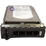 300gb Sas 10k RPM 3.5in Hs HDD Im Spare Im Warranty See Notes / Mfr. No.: Fw956