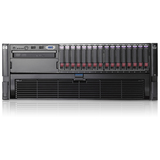 HP 487362-001 ProLiant DL580 G5 487362-001 Server