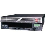 F5-BIG-ADF-11050-SEC