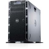 DELL 469-3778 PowerEdge T620 Server
