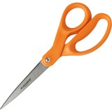 Fiskars Premier Contoured Home Office Scissors