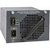 Cisco ASA 5545-X/5555-X AC Power Supply