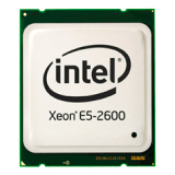 Cisco Intel Xeon E5-2630 Hexa-core (6 Core) 2.30 GHz Processor Upgrade - Socket R LGA-2011