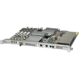 M-ASR1002X-4GB