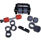 Feeder Consumable Kit For I2900 And I3000 Series / Mfr. No.: 1299676