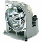 Replacement Lamp Mod For Pjd5132 / Mfr. No.: Rlc-078