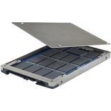 ASA5500X-SSD120=
